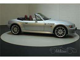 Picture of 2001 BMW Z3 located in Noord-Brabant - $19,150.00 - PNX1