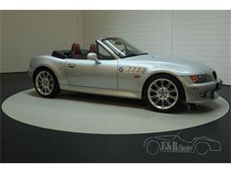 Picture of '01 Z3 located in Noord-Brabant - $19,150.00 - PNX1