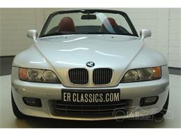 Picture of 2001 BMW Z3 Offered by E & R Classics - PNX1