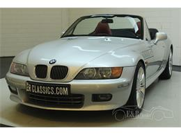 Picture of '01 Z3 Offered by E & R Classics - PNX1