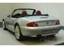 Picture of '01 BMW Z3 located in Noord-Brabant - $19,150.00 - PNX1