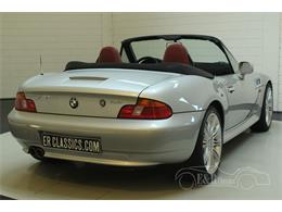 Picture of 2001 BMW Z3 located in Waalwijk Noord-Brabant - $19,150.00 Offered by E & R Classics - PNX1