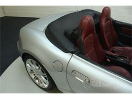 Picture of 2001 BMW Z3 - PNX1