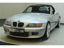 Picture of 2001 BMW Z3 located in Noord-Brabant - $19,150.00 Offered by E & R Classics - PNX1