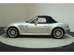 Picture of '01 Z3 - $19,150.00 Offered by E & R Classics - PNX1