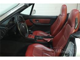 Picture of '01 BMW Z3 - $19,150.00 - PNX1