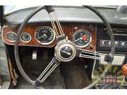 Picture of Classic '64 3000 Mark III located in Waalwijk noord Brabant Offered by E & R Classics - PNX3
