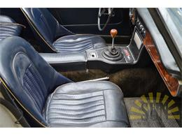 Picture of 1964 3000 Mark III located in Waalwijk noord Brabant Offered by E & R Classics - PNX3