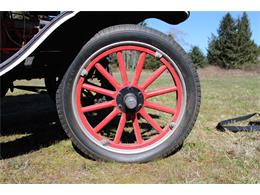 Picture of '23 Model T Offered by a Private Seller - PNX7