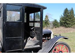 Picture of Classic 1923 Ford Model T located in Oregon Offered by a Private Seller - PNX7