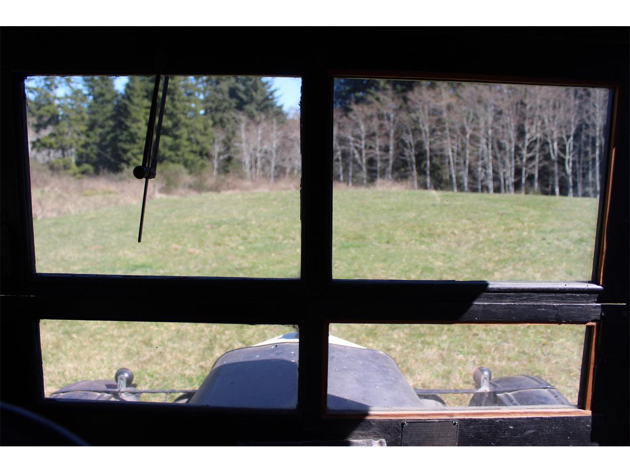 Large Picture of Classic 1923 Model T located in Oregon - $14,900.00 - PNX7