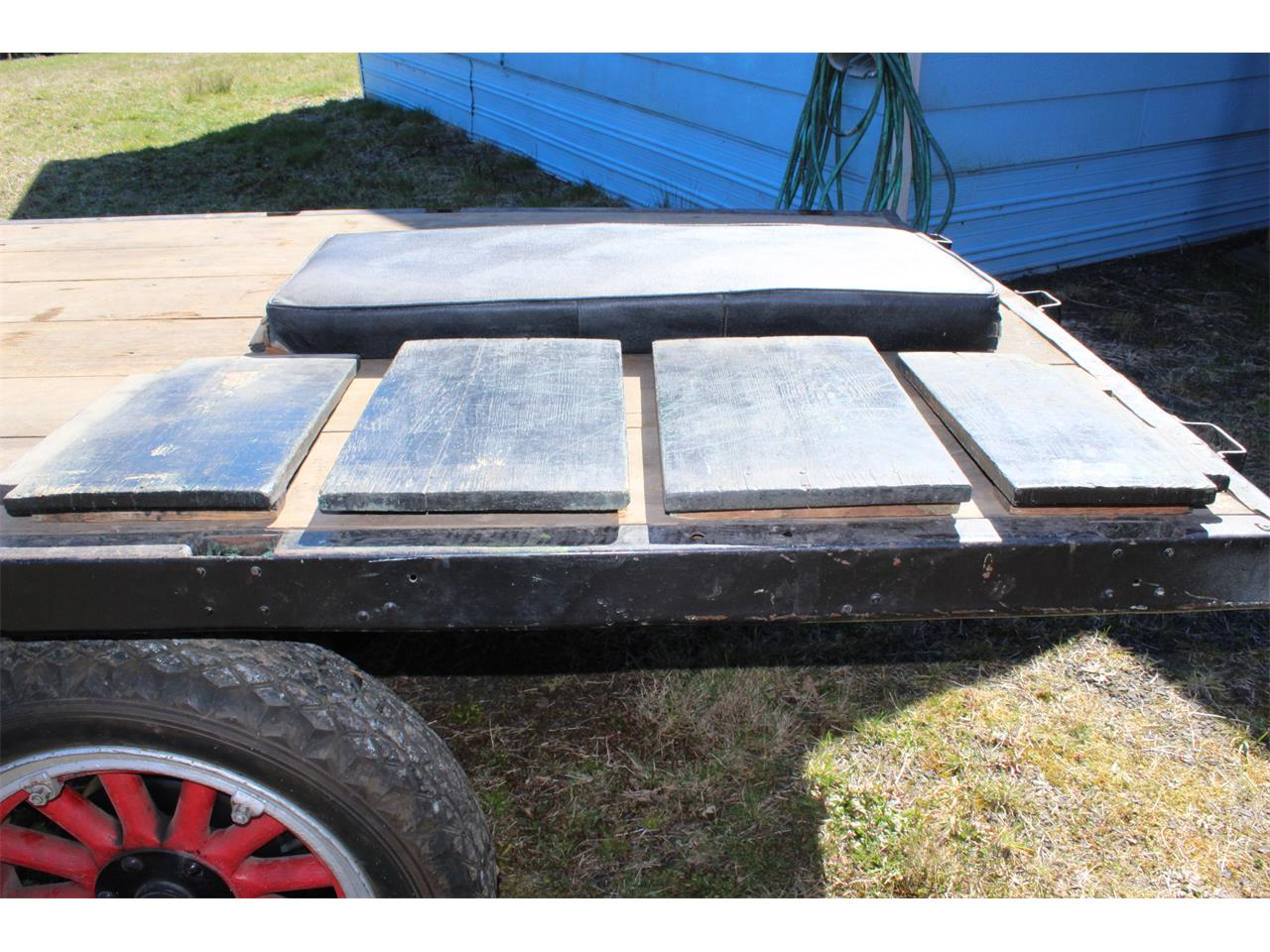 Large Picture of '23 Model T located in Manzanita Oregon Offered by a Private Seller - PNX7
