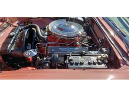 Picture of '57 Thunderbird - PNXB
