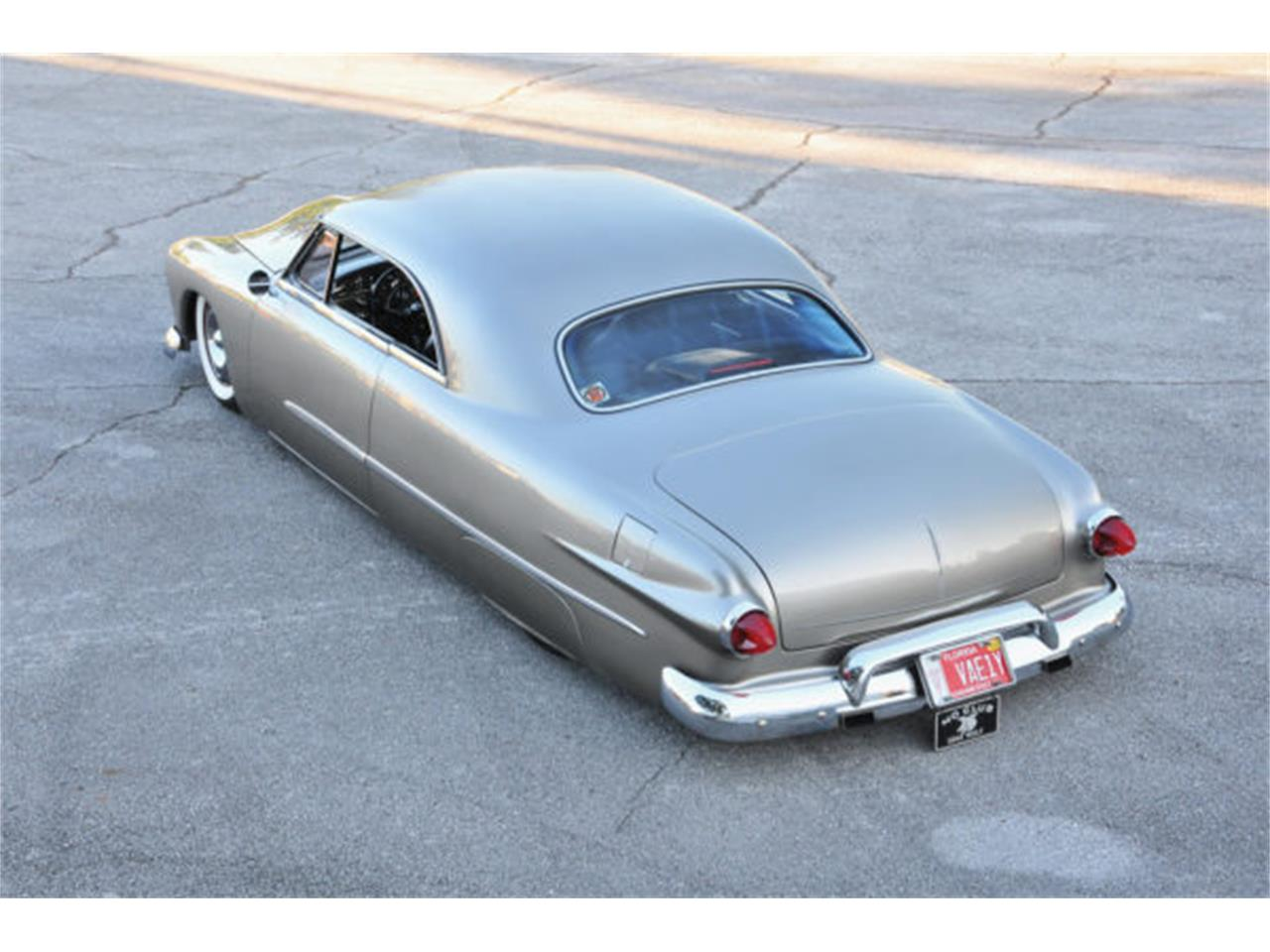 Large Picture of '51 Custom - PNXN