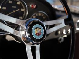 Picture of '59 Abarth 750 - PNXX