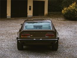 Picture of '74 Maserati Indy Offered by RM Sotheby's - PNYD