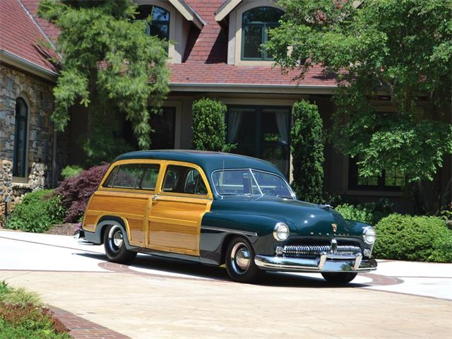 Picture of '49 Custom - PNZH