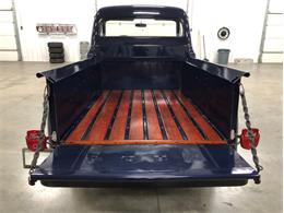 Picture of '54 F100 - PISF