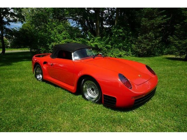 Picture of 1959 359 Replica - $9,900.00 Offered by  - PISL
