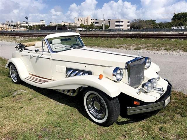 Picture of '80 Cabriolet - PO21