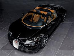 Picture of '13 Veyron - PO2C