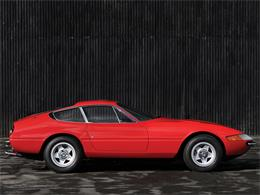 Picture of '70 365 GTB/4 Daytona - PO2X