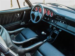 Picture of '86 Porsche RUF BTR located in  Offered by RM Sotheby's - PO31