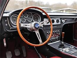 Picture of Classic '68 Maserati Sebring located in Essen  Auction Vehicle - PO34
