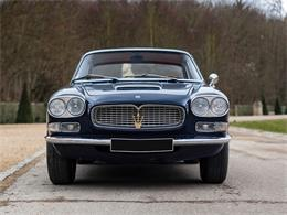 Picture of '68 Sebring located in Essen  Offered by RM Sotheby's - PO34
