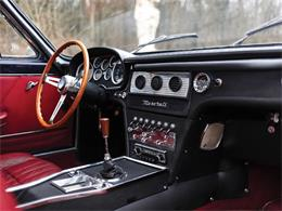Picture of '68 Maserati Sebring located in Essen  Auction Vehicle Offered by RM Sotheby's - PO34