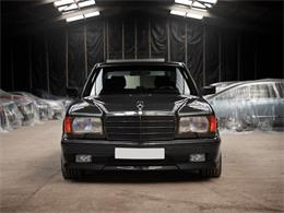 Picture of 1991 560SEL Offered by RM Sotheby's - PO37