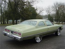 Picture of '74 Caprice - PISQ