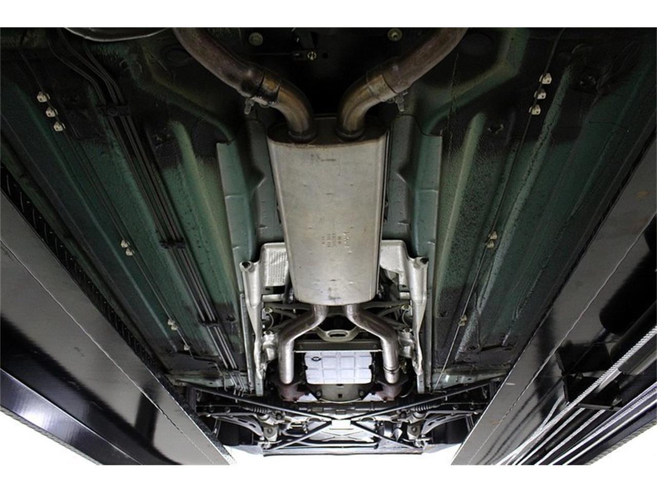 For Sale: 2001 Jaguar XKR in Kentwood, Michigan