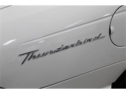 Picture of '03 Thunderbird - PO3J