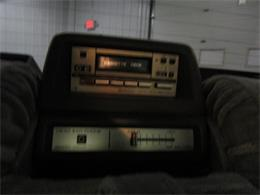 Picture of '91 President - PO3R