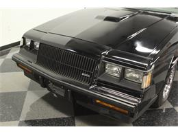 Picture of '87 Grand National - PO4A