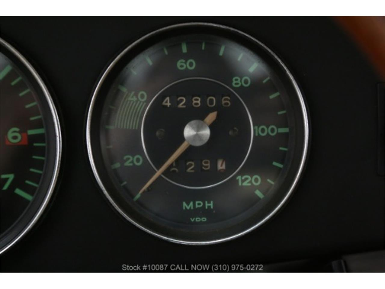 Large Picture of '66 912 - PO4H