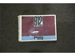 Picture of '66 912 - PO4H