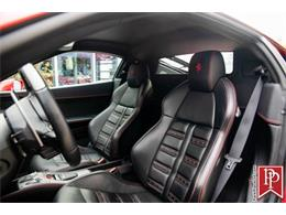 Picture of '15 Ferrari 458 located in Washington - $209,950.00 Offered by Park Place Ltd - PO5X