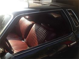 Picture of '73 Monte Carlo - PO6B