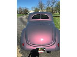 Picture of '37 Coupe located in Texas Offered by Street Dreams Texas - PO6E