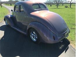 Picture of 1937 Coupe located in Texas - PO6E