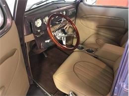 Picture of '37 Ford Coupe - $69,500.00 Offered by Street Dreams Texas - PO6E