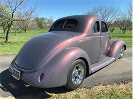 Picture of 1937 Ford Coupe located in Fredericksburg Texas - $69,500.00 - PO6E