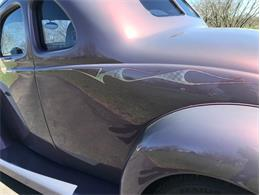 Picture of Classic 1937 Ford Coupe located in Texas - $69,500.00 - PO6E