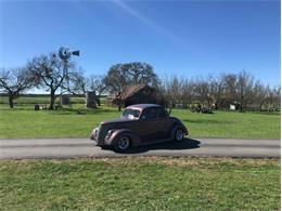 Picture of Classic '37 Ford Coupe located in Texas - PO6E