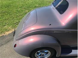 Picture of '37 Ford Coupe located in Texas Offered by Street Dreams Texas - PO6E