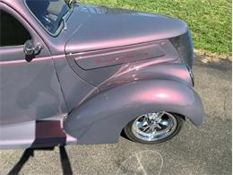 Picture of Classic 1937 Coupe located in Fredericksburg Texas - PO6E