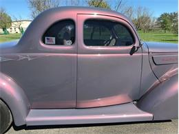 Picture of Classic '37 Ford Coupe located in Texas - $69,500.00 Offered by Street Dreams Texas - PO6E