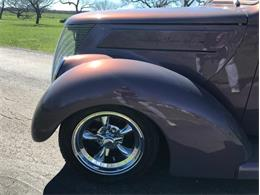 Picture of Classic 1937 Coupe located in Texas Offered by Street Dreams Texas - PO6E